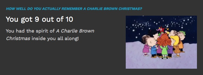 d0fbac8eaf028 How well do you actually remember A Charlie Brown Christmas